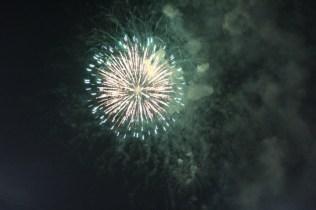 Freedom Festival Fireworks '18 (21)