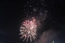 Freedom Festival Fireworks '18 (25)