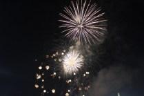 Freedom Festival Fireworks '18 (27)