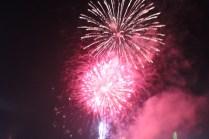 Freedom Festival Fireworks '18 (28)