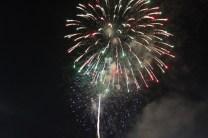 Freedom Festival Fireworks '18 (29)