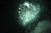 Freedom Festival Fireworks '18 (30)