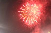 Freedom Festival Fireworks '18 (36)