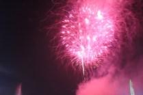 Freedom Festival Fireworks '18 (38)