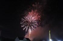 Freedom Festival Fireworks '18 (40)