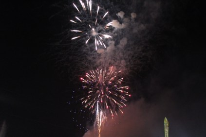 Freedom Festival Fireworks '18 (42)
