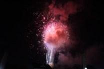 Freedom Festival Fireworks '18 (5)