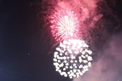 Freedom Festival Fireworks '18 (53)