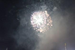 Freedom Festival Fireworks '18 (66)