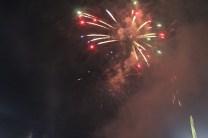 Freedom Festival Fireworks '18 (73)