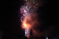 Freedom Festival Fireworks '18 (8)
