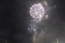 Freedom Festival Fireworks '18 (84)