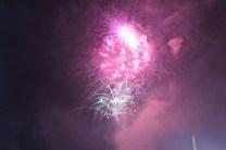 Freedom Festival Fireworks '18 (85)