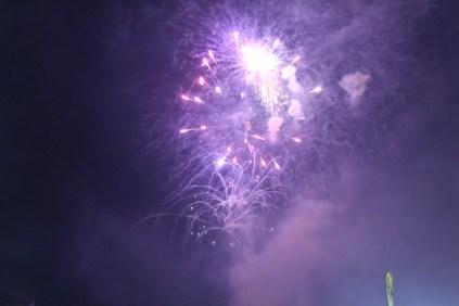 Freedom Festival Fireworks '18 (86)