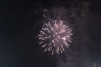 Freedom Festival Fireworks '18 (92)