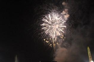 Freedom Festival Fireworks '18 (98)
