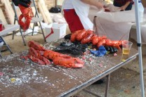 Lobsterfest 2018 (8)