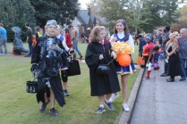 Halloween On Glenwood Terrace 2018 (170)