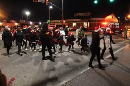 Anniston Christmas Parade '18 (12)