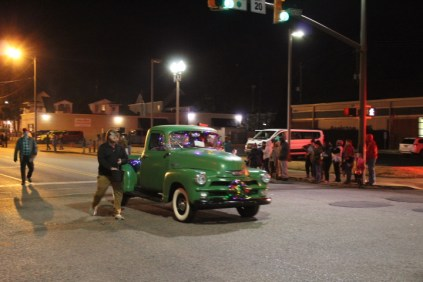 Anniston Christmas Parade '18 (31)