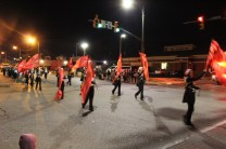 Anniston Christmas Parade '18 (47)