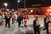 Anniston Christmas Parade '18 (48)