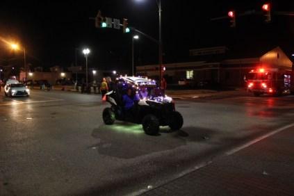 Anniston Christmas Parade '18 (78)