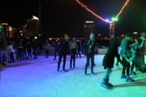Birmingham Ice Skating '18 (2)