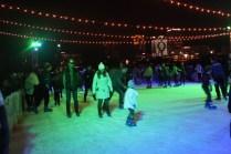 Birmingham Ice Skating '18 (5)