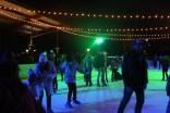 Birmingham Ice Skating '18 (7)