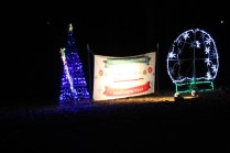 Christmas At Lakeside Park '18 (37)