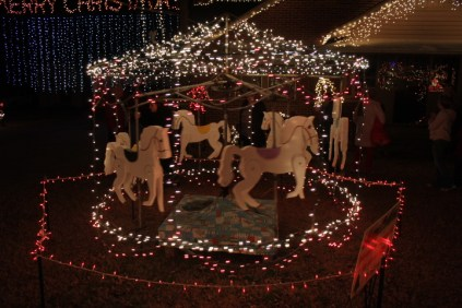 Gilley's Christmas Lights 2018 (23)