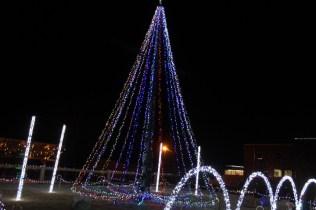 Heflin Christmas Parade 2018 (10)
