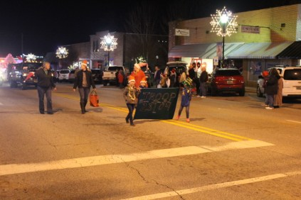 Heflin Christmas Parade 2018 (31)