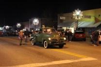 Heflin Christmas Parade 2018 (36)