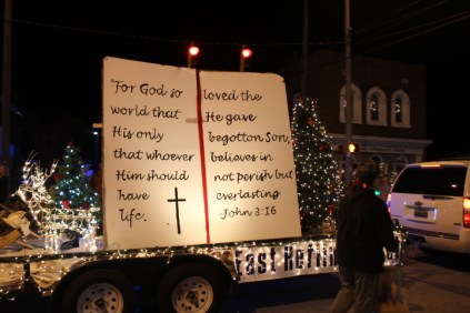 Heflin Christmas Parade 2018 (45)
