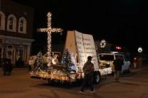 Heflin Christmas Parade 2018 (46)