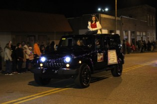 Oxford Christmas Parade '18 (11)