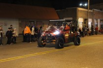 Oxford Christmas Parade '18 (5)