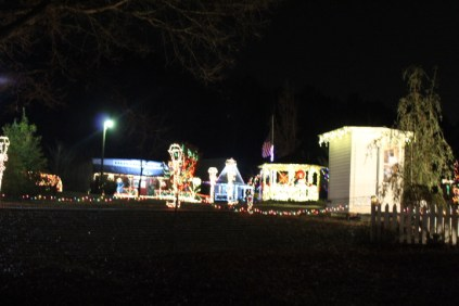 christmas in the park arab 2018 (34)