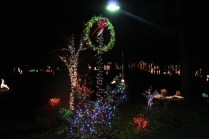 christmas in the park arab 2018 (70)