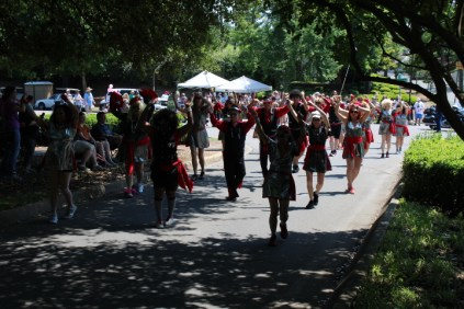 Do Dah Day Parade 2019 (12)