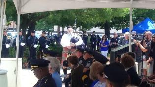 Kay Ivey Anniston Police Memorial (28)