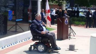 Kay Ivey Anniston Police Memorial (3)