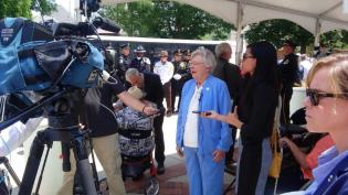 Kay Ivey Anniston Police Memorial (30)