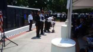 Kay Ivey Anniston Police Memorial (6)