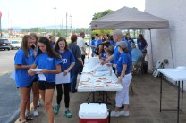 Anniston Kiwanis Back To School 2019 (7)