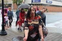 Gadsden Zombie Parade 2019 (28)