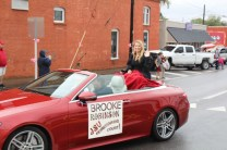 JSU Homecoming Parade 2019 (46)