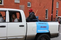 JSU Homecoming Parade 2019 (50)